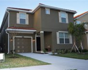 8938 Bismarck Palm Road, Kissimmee image