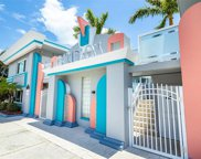 603 Mandalay Avenue Unit 210, Clearwater image