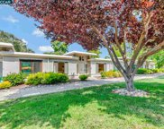 1364 Rockledge Ln Unit 2, Walnut Creek image