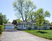 9213 Elliot Avenue, Bloomington image