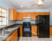 3361 Nw 85th Ave Unit #304, Coral Springs image