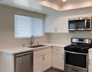 10213 Pike Avenue Unit #3, Fountain Valley image