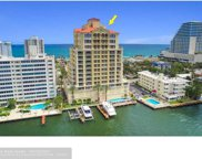 209 N Birch Road Unit 402, Fort Lauderdale image
