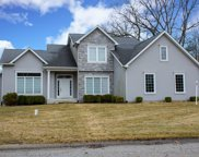 50642 Hidden Forest Drive, South Bend image