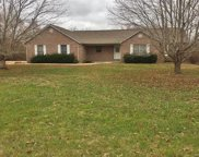 14 Country Lake, Perryville image