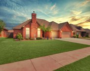 3317 Valley Hollow, Norman image