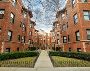 528 West Cornelia Avenue Unit 1N, Chicago image