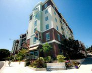 3740 Santa Rosalia Drive Unit #303, Los Angeles image
