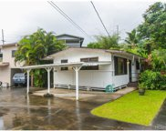 45-860H Anoi Road Unit 9, Kaneohe image