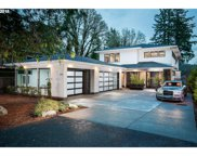 3120 UPPER  DR, Lake Oswego image