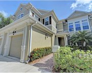 8045 Tybee Court, University Park image