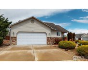 3903 W 30th St Rd, Greeley image