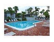 20249 Boca West Drive Unit #2604, Boca Raton image