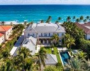530 S Ocean Boulevard, Palm Beach image
