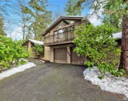 8306 SE 57th St, Mercer Island image