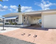 273 Boros DR, North Fort Myers image
