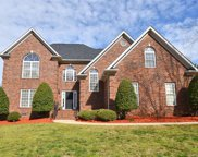 7115  Edenderry Drive, Charlotte image