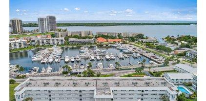 907 Marina Drive Unit #203, North Palm Beach