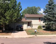 6670 Brook Forest Drive, Colorado Springs image