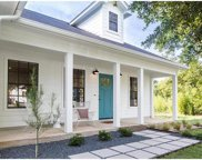1608 Clifford Ave, Austin image
