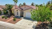 4621 Sophia Way, North Las Vegas image