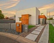 3815 N 8th Street, Phoenix image