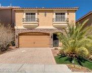 6040 Lambert Bridge Avenue, Las Vegas image