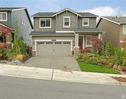 18220 42nd Dr SE, Bothell image