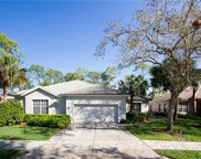 6435 Birchwood Ct, Naples image