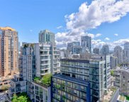 1252 Hornby Street Unit 1402, Vancouver image