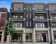 5055 North Clark Street Unit 4S, Chicago image