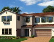 14312 Sunbridge Circle, Winter Garden image