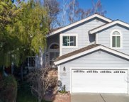 5925 Garlough Dr, San Jose image