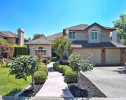 6953  Green Leaf Court, Granite Bay image