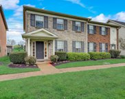 1284 General George Patton Rd, Nashville image