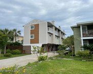 115 15TH AVE S Unit B, Jacksonville Beach image