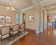 10286 Greentrail Circle, Lone Tree image