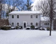 14 Fairway Drive, Amherst image