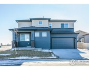 3961 Sweetgum St, Wellington image