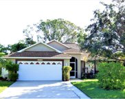 13730 Willow Bridge DR, North Fort Myers image