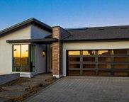 4639 N James Court, Prescott Valley image