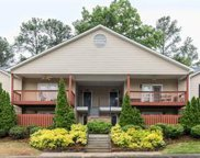 208 Brighton Point, Sandy Springs image