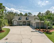 1771 VICTORIA CHASE CT, Fleming Island image