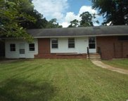 1512 7th Avenue, Conway image