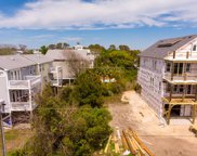 304 Tennessee Avenue, Carolina Beach image