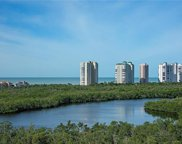 7575 Pelican Bay Blvd Unit 907, Naples image