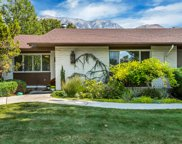 4674 N  East Cliff Ave, Provo image