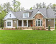 11706 Woodland Pond Parkway, Chesterfield image