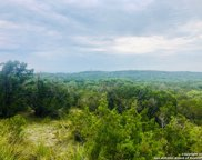LOT 1 Scenic Loop Rd, San Antonio image