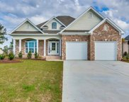 1312 Ashboro Ct., Myrtle Beach image